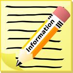 information-md